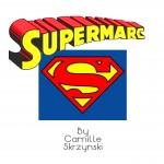 Marc Simoncini 1 - Droits d'auteur: Camille Skrzynski