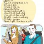 Family-deal vacances - par Camille Skrzynski
