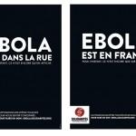 SI Ebola campagne originale