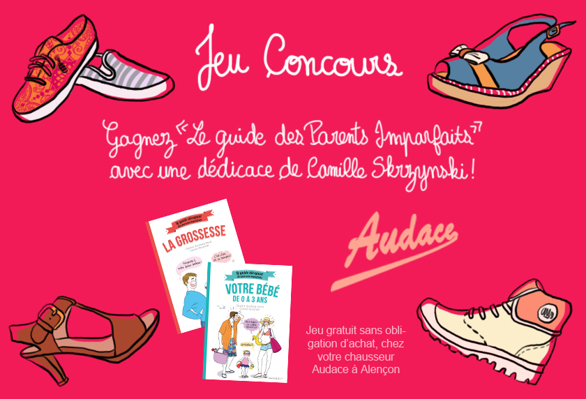 concours_audace - Camille Skrzynski