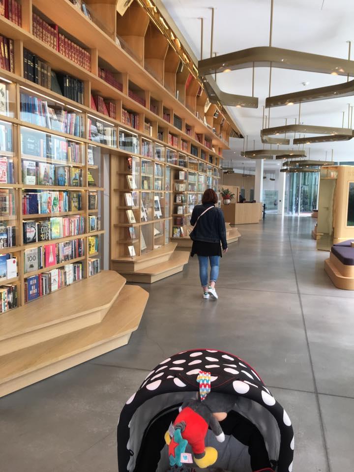 Parents Impafaits - Camille Skrzynski chez Hachette