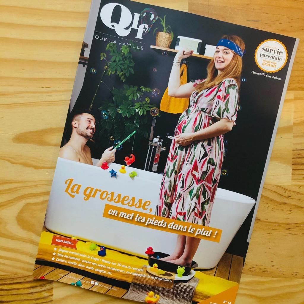 Article QLF -Camille SKRZYNSKI